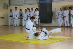 2017_dojo-vaires-sur-marne-nagewaza