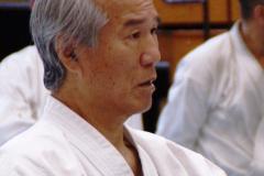 Ohshima Senseï